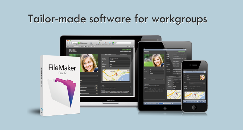 /custom-filemaker-development