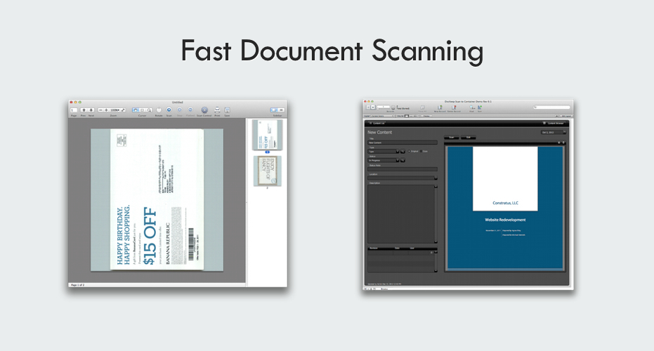 /document-scanning