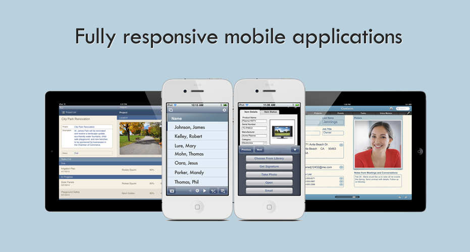 /mobile-development