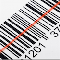 FileMaker Compatible Barcoding Products